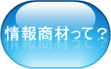 banner1k22.jpg