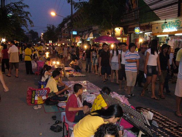 Sunday Market 9