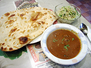 080320curry_lunch2.jpg