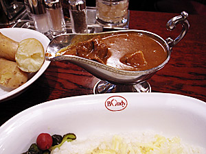 080403currylunch1.jpg