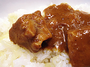 080403currylunch2.jpg