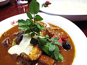 080403currylunch3.jpg