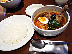 080413currylunch1.jpg