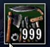 名工の大工道具999