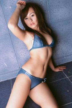 ig_jun_natsukawa010.jpg