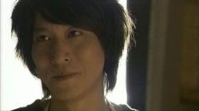 小川敦史さん