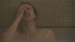 #3渡入浴シーン
