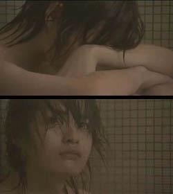 #5渡入浴シーン