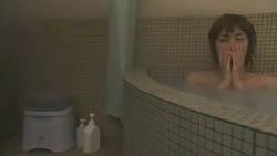 #7渡入浴シーン