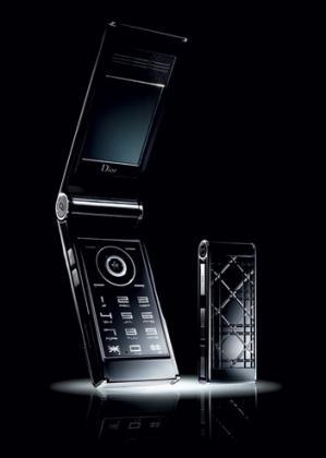 Dior Black Diamond Phone_85bc0db1-ab91-4649-b907-03da4f3aeeeb