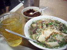 東南アジアは麺食がホントにおおいねー 嬉しい