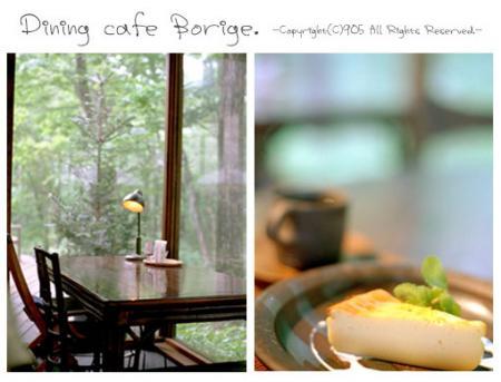 cafe_12.jpg