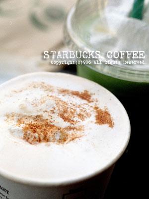 cafe_21