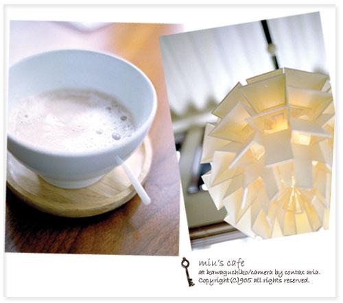 cafe_41