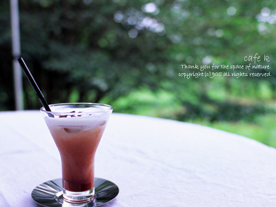 cafe_51_3