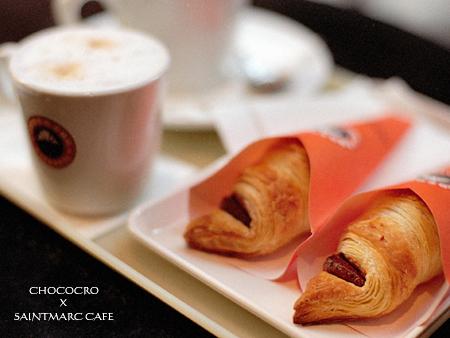 cafe_58