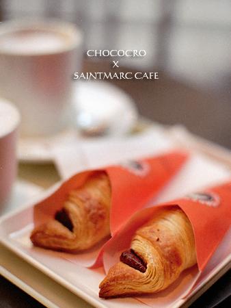 cafe_58_2