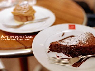 cafe_64_3