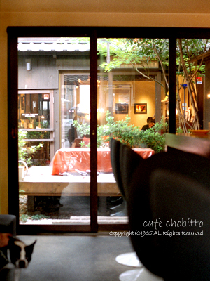 cafe_69_2