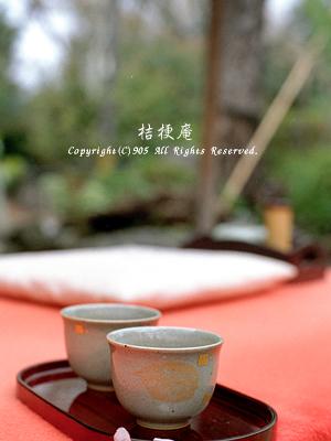 cafe_70_2
