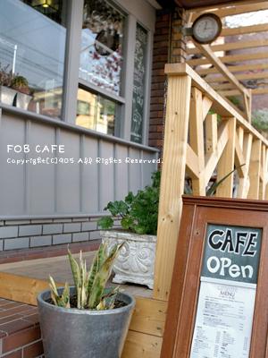 cafe_72
