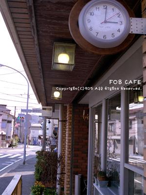 cafe_72_2