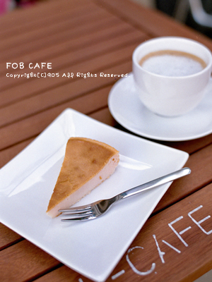 cafe_72_3