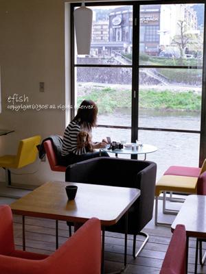 cafe_75_3