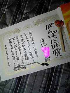20080325222531