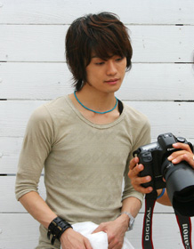 jyun2.jpg