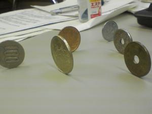 cointriangle2.jpg