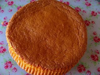 cake080421 001
