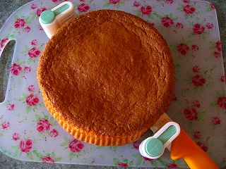 cake080421 003