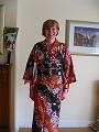 kimono28april08 005