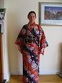 kimono28april08 018