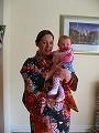 kimono28april08 024