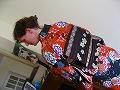 kimono28april08 042