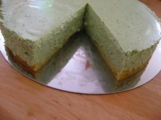 greenteacake 001