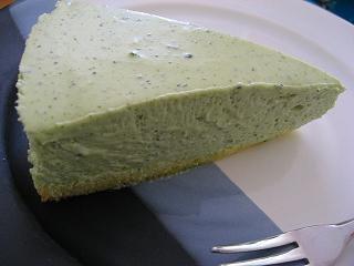 greenteacake 002