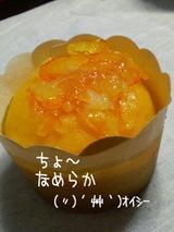 fb27534f.jpg