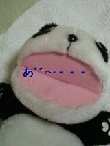 f2cba661.jpg