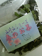 haruna.jpg