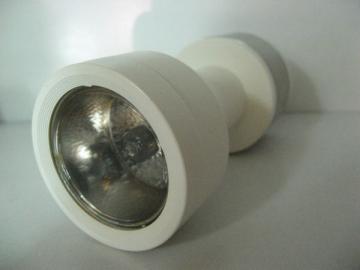 Rex UV-ONE