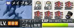 Maple0000_20080512012403.jpg