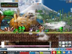 Maple0002_20080709002439.jpg