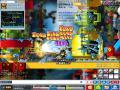 Maple0003_20080324231553.jpg
