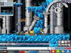 Maple0003_20080531002138.jpg