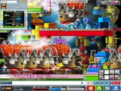 Maple0004_20080523001358.jpg