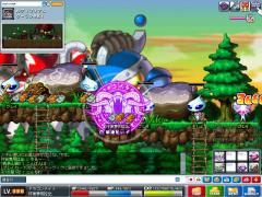 Maple0005_20080724003639.jpg