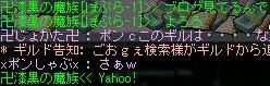 Maple0006_20080402003051.jpg